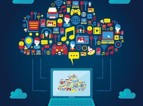Serviciu de hosting - cum alegi hosting dupa tipul de site