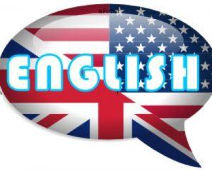 cursuri de engleza la chisinau