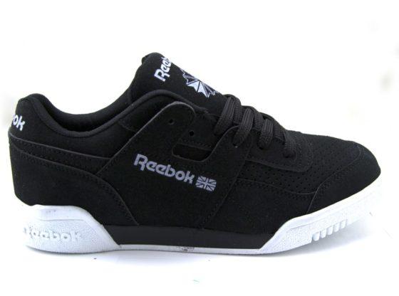 adidasi-reebok-gootoc.com