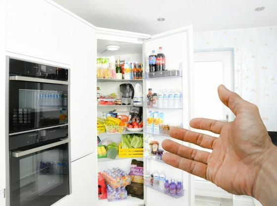 Care este cel mai bun frigider