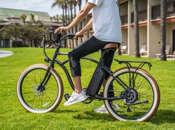 biciclete electrice de la dbsolar.ro