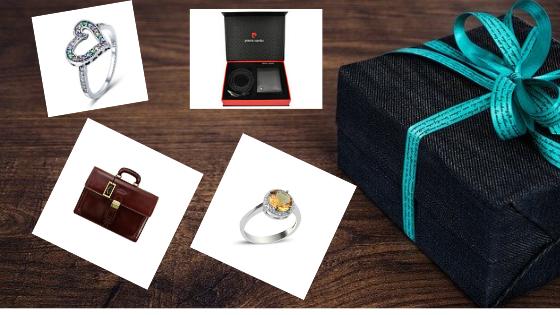 cadouri online Bespecial - pentru barbati si femei