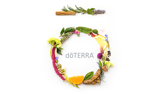 uleiuri esentiale doterra, uleiuri esentiale, doTerra home essentials kit, cleanse and restore kit doTerra, doTerra family essentials kit, doTerra natural solutions, doTerra daily habits enrolment kit