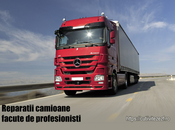 Cum sa-ti dezvolti afacerea in transporturi?